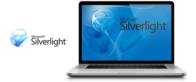 Uninstall Silverlight Mac OS X