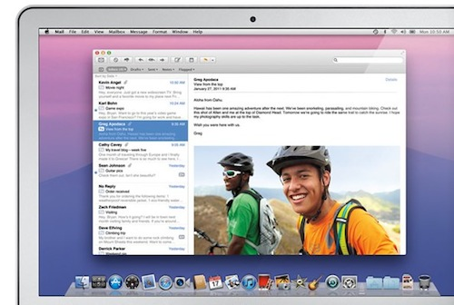 Check For Updates For Mac Mail App