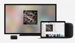 How To AirPlay From Your Mac to Your TV