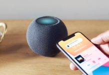 best-smart-speaker-under-$100