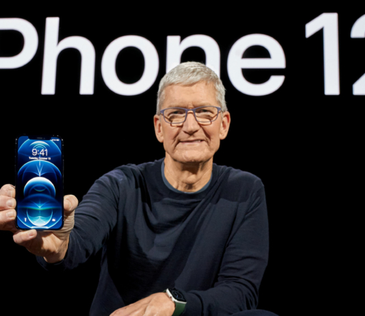 iphone-12-preorders-double