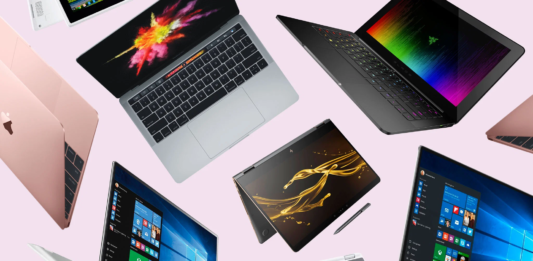 what laptop you should buy