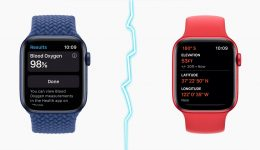 Apple Watch Series 5 vs Series 6: Which One is Right for you?