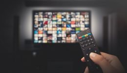 Netflix, Disney+, or Apple TV+: What's the Best Streaming Service?