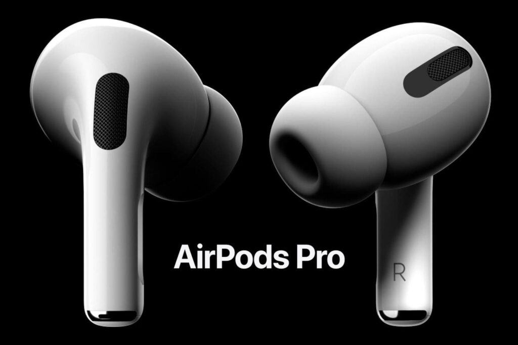 Common AirPods Issues