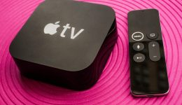 How To Control Apple TV From Your Mac