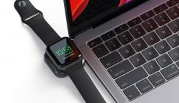 How To Unlock Your Mac With Apple Watch