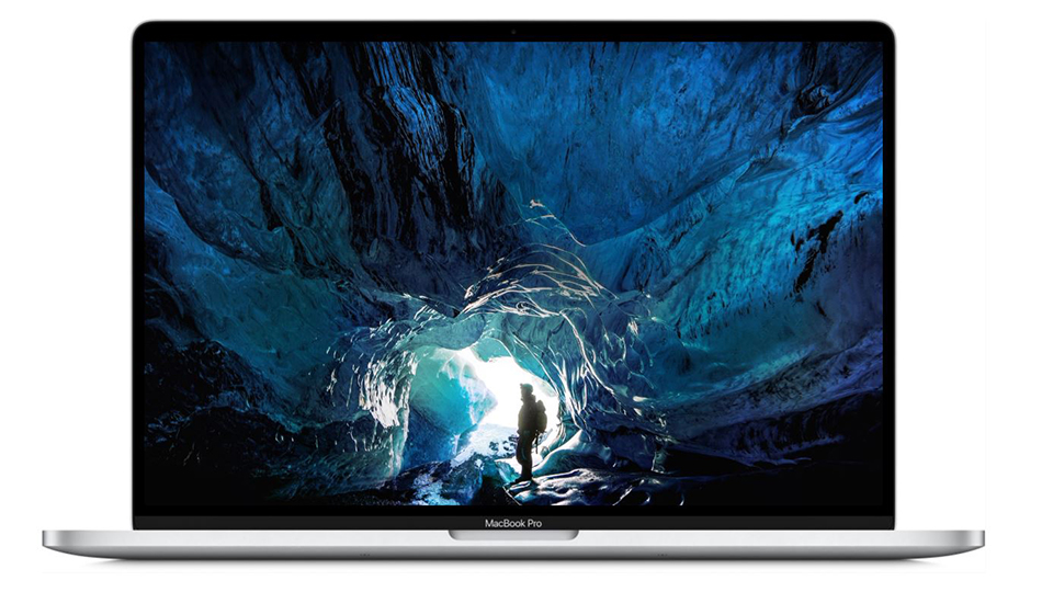 MacBook Pro 16-inch M1X Chip: Everything We Know so Far