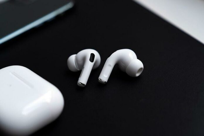 AirPods Gen 3: Rumors, Leaks, and Release date
