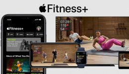 Most Common Apple Fitness+ Issues And How To Fix Them