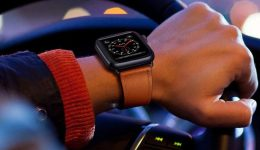 5 Best Apple Watch Bands 2021 You Should Not Miss