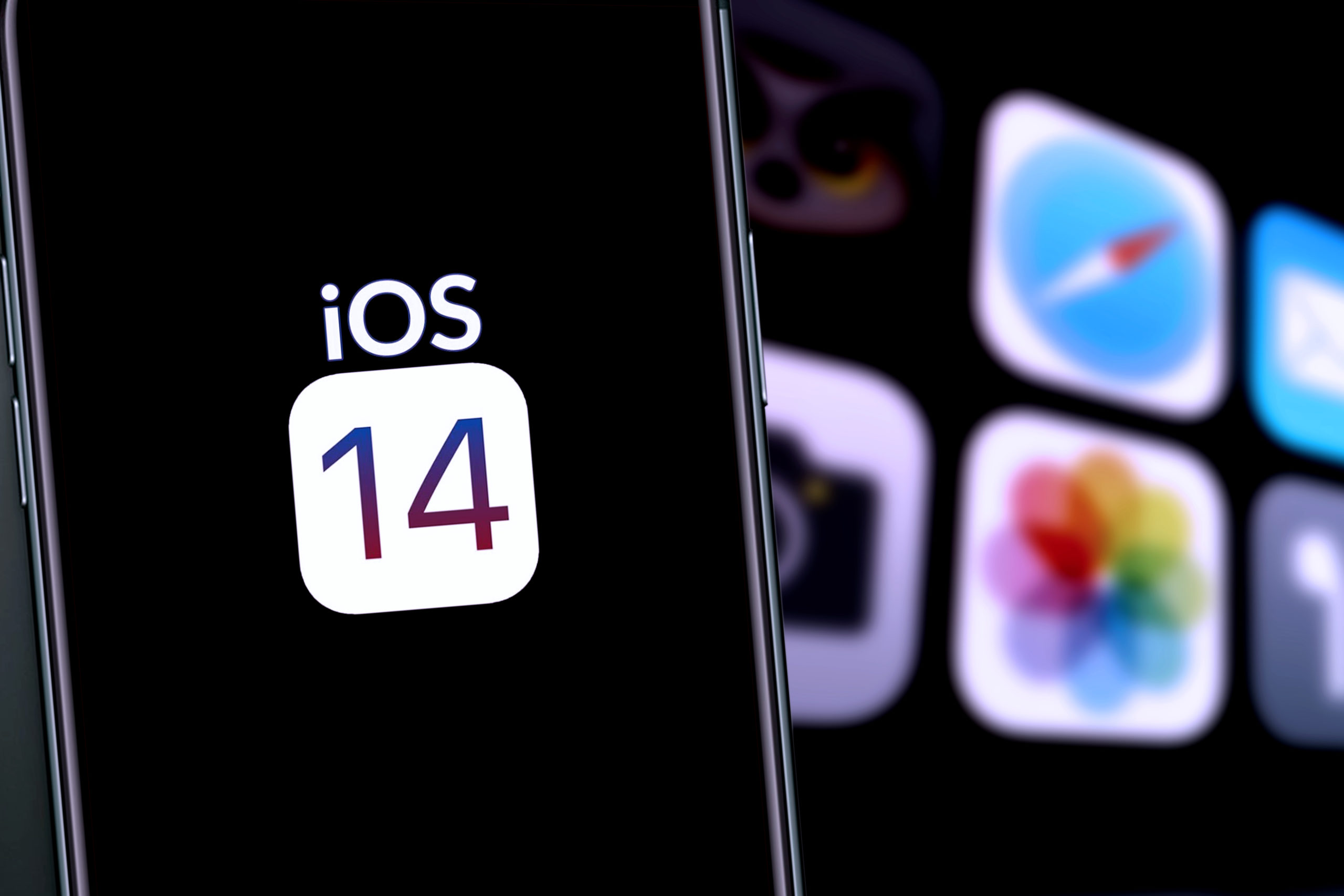 how to fix iOS 14 Common Problems