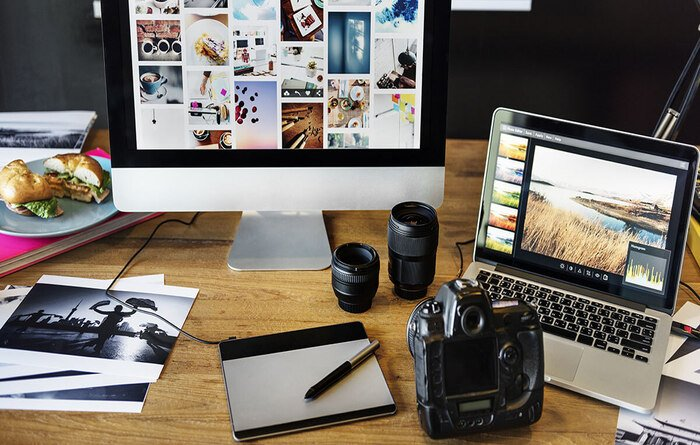 Best Free Drawing Software for Mac