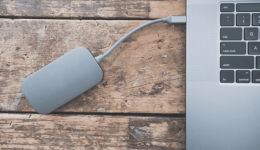 How To Find USB Connected Devices On Mac