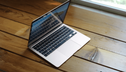 How to Charge a MacBook Air without a Charger