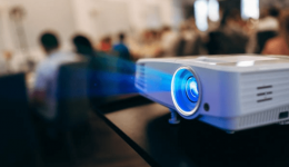 How to Connect Mac to Projector Wirelessly