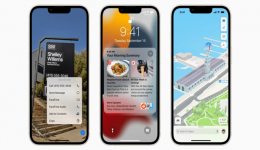 Most Common iOS 15 Problems and How to Fix Them