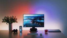 Are Macs Compatible with Any Monitor?