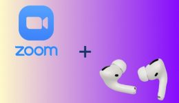 Are AirPods Good For Zoom Calls?