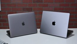 2021 Macbook Pro 14-inch vs 2020 MacBook Pro 13-inch: Which One Is For You?